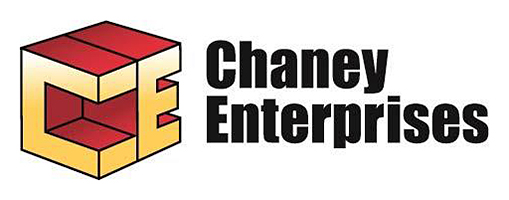 Chaney Enterprises