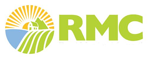 Rural Maryland Council