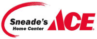 Sneade's Ace Home Center