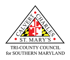 Tri-County Council of Southern Maryland