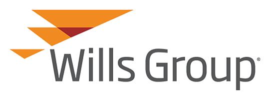 Wills Group